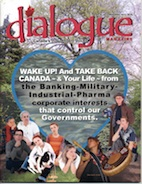 Dialogue 2013-03 - front cover